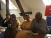 stitz_img_1004_tafel