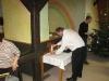 gottesdienst2009img_1577