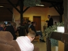 gottesdienst2009img_1590