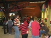 partyimg_1713
