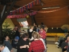 partyimg_1736