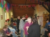 partyimg_1744