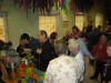 partyimg_1805